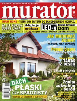 Murator 4/2016